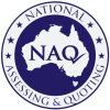 National Assessing & Quoting Logo