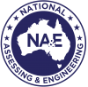 National Assessing & Engineering